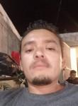 Manuel, 32  , Ciudad Juarez