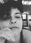 Знакомства Fortaleza: Lanne MahCherry, 25