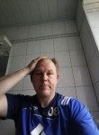 Gordon, 40  , Neustadt (Hessen)