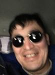 Dauren, 32  , Qaraton