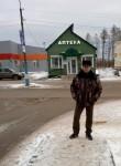 Sergey, 50, Nizhniy Novgorod
