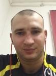 Max, 26  , Groznyy