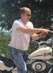 Stefan, 43  , Oberursel