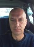 Eduard Maksimchuk, 48  , Kiev