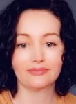 Svetlana, 44, Tashkent