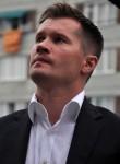 Georgiy, 35, Kaliningrad
