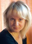 Tatyana, 42, Saint Petersburg