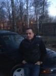 Dzheik, 30, Moscow