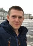 Дмитрий, 26 лет, Байкалово