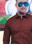 Raj, 19  , Balasore