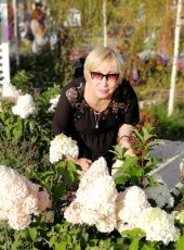 Gulnara, 57, Russia, Moscow