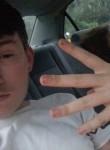 Nates_cock, 23, Baton Rouge
