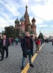 maveric, 24, Khabarovsk