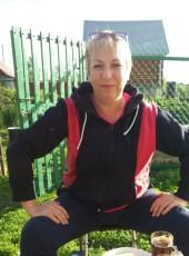 Katerina, 48, Russia, Krasnodar