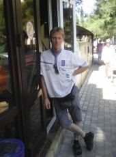 Aleksey, 46, Russia, Gelendzhik