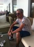 Ülfet, 39, Istanbul