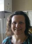 Lyubov, 57  , Murom