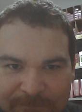 Herbert, 31, Brazil, Atibaia