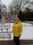 Irina, 55  , Voronezh