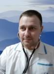 Andrey, 38  , Zlatoust