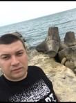 Arkadiy, 27  , Salsk