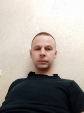 Андрій, 34, Ukraine, Kiev