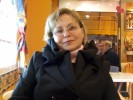 olga, 66 - Just Me Photography 5