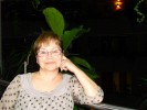 olga, 66 - Just Me Photography 1