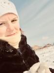 Viktoriya, 23  , Vasilevskiy Mokh