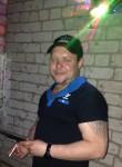 Timur Samigullin, 37  , Kazan