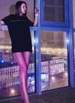 Anastasiya, 22, Moscow