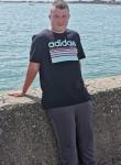 Dundeeboy, 36  , Dundee