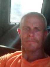Tony, 48, United States of America, Chico