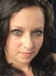 Danijela, 29  , Zagreb