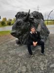 Aleksandr , 54  , Khanty-Mansiysk