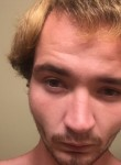 Zach, 21  , Marion (State of Illinois)