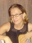Lana, 50  , Kampala