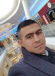 Ali, 24  , Obninsk