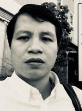 Nam, 35, Vietnam, Hanoi