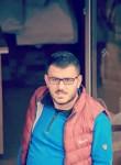 Hakan, 29  , Izmir