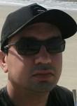 Diego, 33 года, Tramandaí