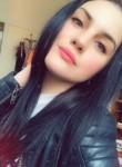 Anechka, 25, Sochi