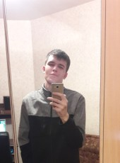Artem, 31, Russia, Saint Petersburg