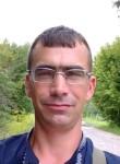 Vasiliy, 41  , Korets