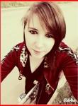 Marcela, 20  , Chisinau