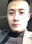 何才委, 27  , Ningbo