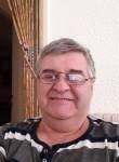 Mikhail, 66  , Tamra