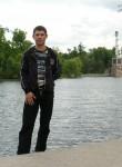ANDREY, 41  , Krasnoyarsk