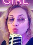 Marina, 40, Krasnodar