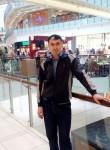 Misha, 34  , Moscow